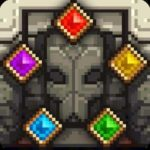 Dungeon Defense {Android Game} kostenlos