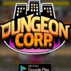 dungeon-corporation-p—auto-farming-rpg-game-295010