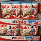 duplo-2