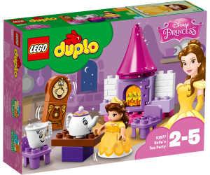 duplo-disney-princess-belles-teeparty-10877