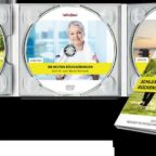 dvd-set-header