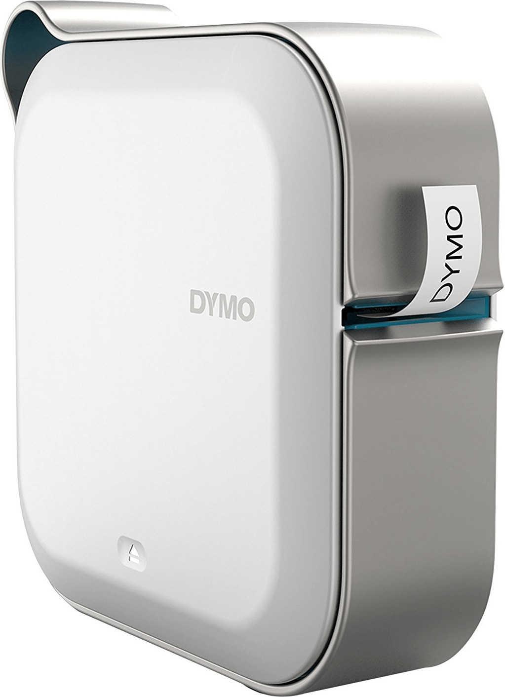dymo-mobilelabeler