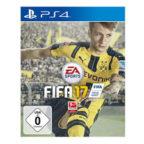 ea-sports-fifa-17-ps4