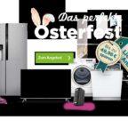 easter-desktop-2