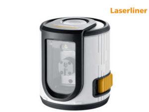 easycross-kreuzlinien-laser-rot