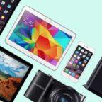 ebay-10-rabatt-auf-alle-artikel-im-flip4shop-apple-ipad-pro-12-9-2