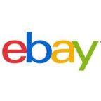 ebay-31