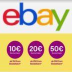 ebay-36