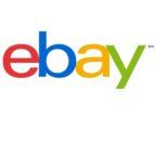 ebay-icon-vector-1