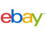 eBay Verkaufsaktion: Maximal 2€ Verkaufsgebühr vom 19.10. bis 21.10.
