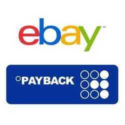 ebay-payback-wirelessduniya1-2