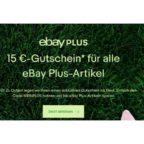 ebay-plus-15e-rabatt-auf-ebay-plus-artikel-ab-20e-mbw