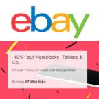ebay10PC