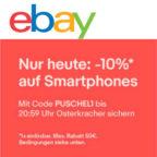 ebaysmartphone