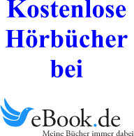 ebook-5