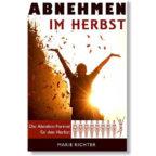 ebook-Abnehm-formel