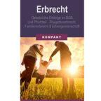 ebook-Erbrecht