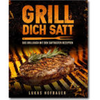 ebook-Grilldichsatt