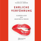 ebook-ehrlicheVerf_hrung
