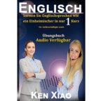 ebook-englischlernen