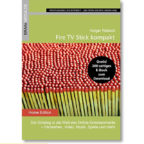 ebook-firetvStick