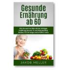 ebook-gesundeErn_hrungab60