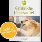 ebook-hund-lebensmittel