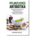 ebook-pflanzlicheAntiviotika