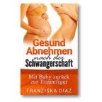 ebook-schwangerschaft