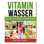 ebook-vitaminWasser
