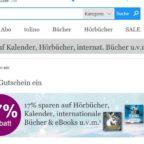 ebook.de_17_