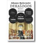 ebookDekalogos