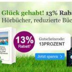 ebook_13prozent