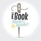 ebook_adventskalender