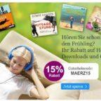 ebook_h_rbuch_15