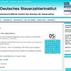 ebook_steuern_foto