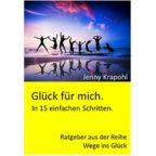 ebookgl_ckf_rmich