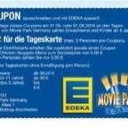 edeka-tag-coupon-2018-226×170