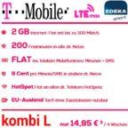 edekasmart-200-min-2gb-im-telekom-netz-fuer-1495e-prepaid