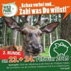 eintritt-fast-frei-wildpark-mueden-zw-uelzen-soltau