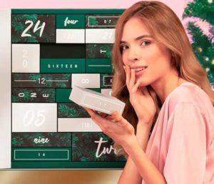 eis-erotik-adventskalender-mit-25-ueberraschungen