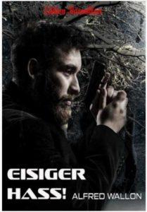 eisiger_hass