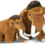 eiszeitquell-mammuts