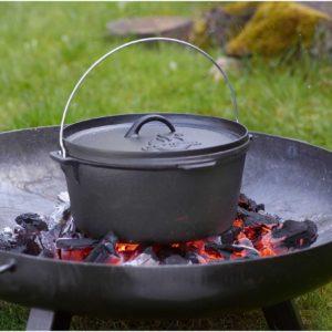 el-fuego-dutch-oven-in-versch-groessen-z-b-426l