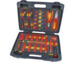 elektriker-werkzeugsatz-24-tlg-11212