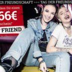 emp-tag-der-freundschaft-666e-rabattgutschein