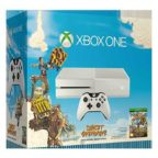 en-MSEMEA-L-Microsoft-White-XboxOne-Sunset-Overdrived-Themed-Console-Bundle-RM2-mnco