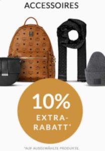 engelhorn-10-extra-rabatt-auf-accessoires