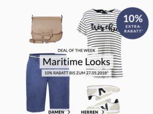 engelhorn-10-rabatt-auf-maritime-looks