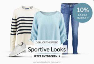 engelhorn-10-rabatt-auf-sportive-looks
